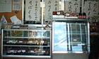 佐藤製菓店