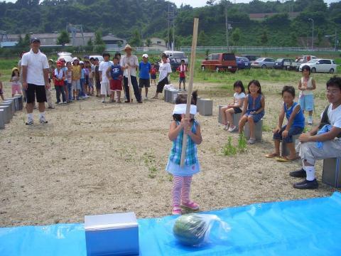 こわっしょい2(2005/7/31)