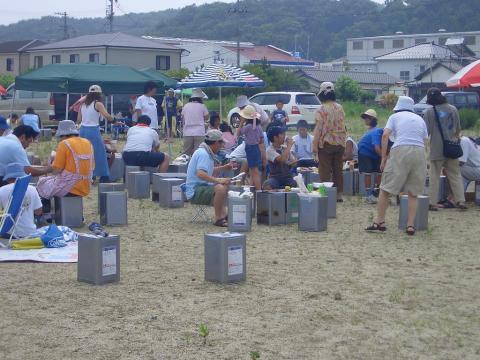 こわっしょい1(2005/7/31)